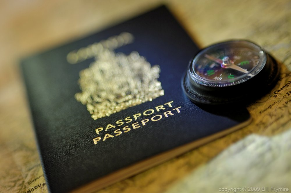 passport_compass_travel_map_1000