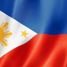 Оформлення візи на Філіппіни