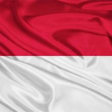 Оформлення візи до Індонезії