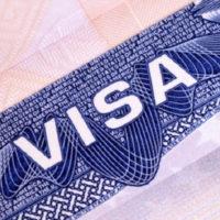 С визами каких стран, которые входят в шенгенское соглашение, нельзя ехать в другие страны шенгенского соглашения?