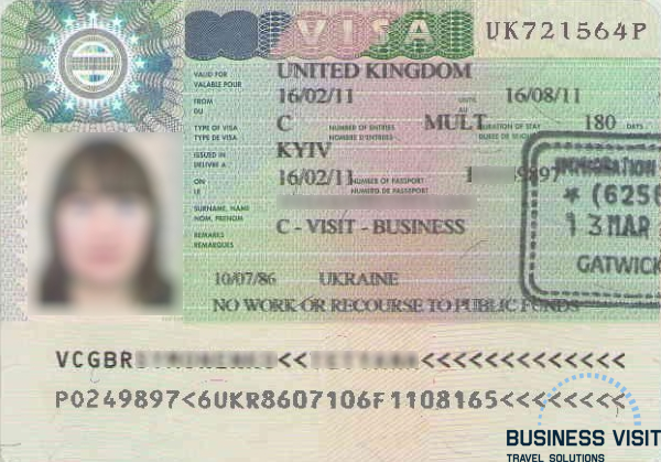 Заказывайте оформление виз для Ваших клиентов
