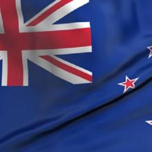 Оформлення візи до Нової Зеландії