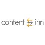 Content Inn