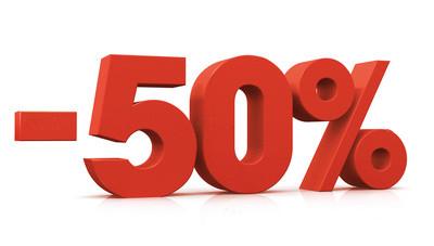 Сэкономьте 50% на авиабилетах!