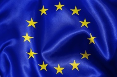 Подписано Соглашения об ассоциации с ЕС