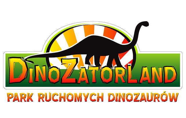 В Польше открылся парк динозавров
