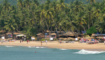 Индия – 10 причин для посещения: самостоятельно или купив тур в Индию