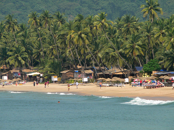 Индия — 10 причин для посещения: самостоятельно или купив тур в Индию