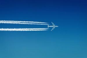10ка лучших авиакомпаний