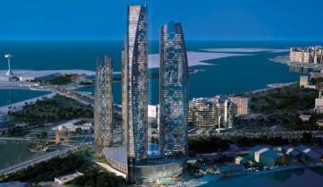 ОАЭ: тури і ціни