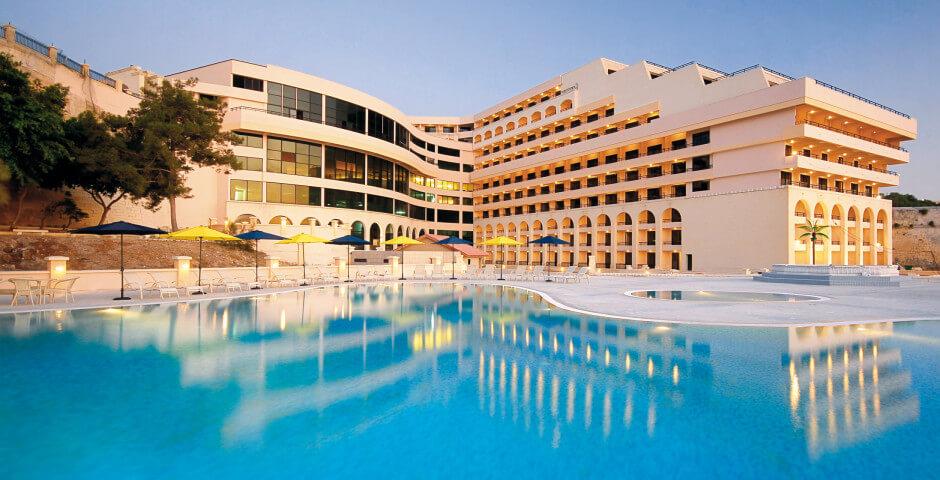 Grand hotel valetta casino tv divi carina bay beach resort casino