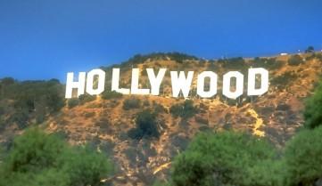 Голливуд, Лос-Анджелес