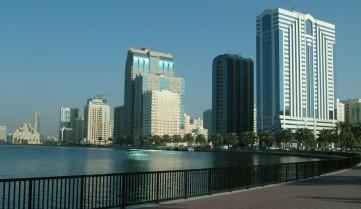 Відпочинок в ОАЕ, відгуки