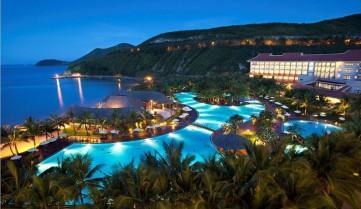 Vinpearl Resort Nha Trang, Нячанг