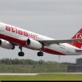 TC-ATJ-Atlasjet-Airbus-A320-200_PlanespottersNet_282355