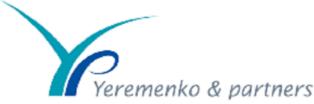 Туроператор Еременко и партнеры
