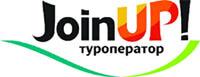 Join UP логотип туроператора