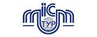 Міст Тур (Мист Тур) логотип туроператора