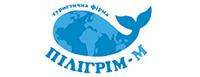Пилигрим-М логотип туроператора