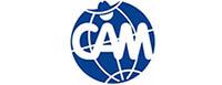 САМ логотип туроператора