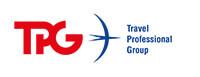 ТПГ (TPG) логотип туроператора