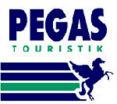Туроператор Pegas Touristik