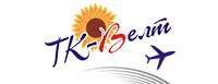 ТК-Велт (Велт) логотип туроператора