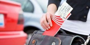 Авиа билеты для корпоративных клиентов