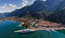 Горящие туры Черногория