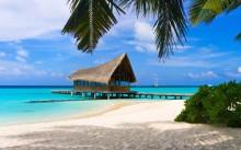 Тури в Домінікану