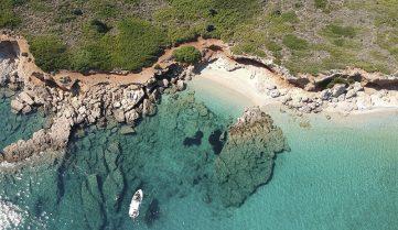 Самые дешевые туры в Грецию