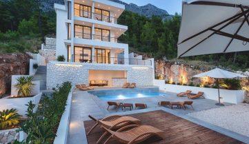 Брела, Хорватія