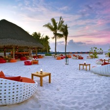 Тури на Мальдіви