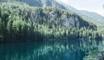 Поездка в Австрию по путевке