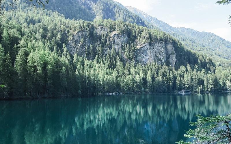 Подорож в Австрію за путівкою