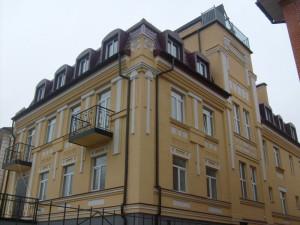 Адрес посольства Индонезии в Киеве