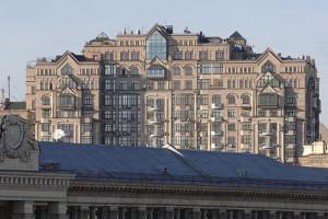 Консульский отдел посольства Словакии в Киеве