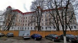 Адрес посольства Японии в Киеве