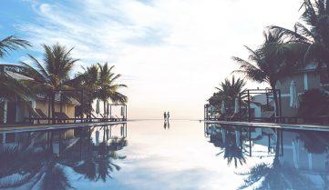 Основные города и курорты Шри-Ланки
