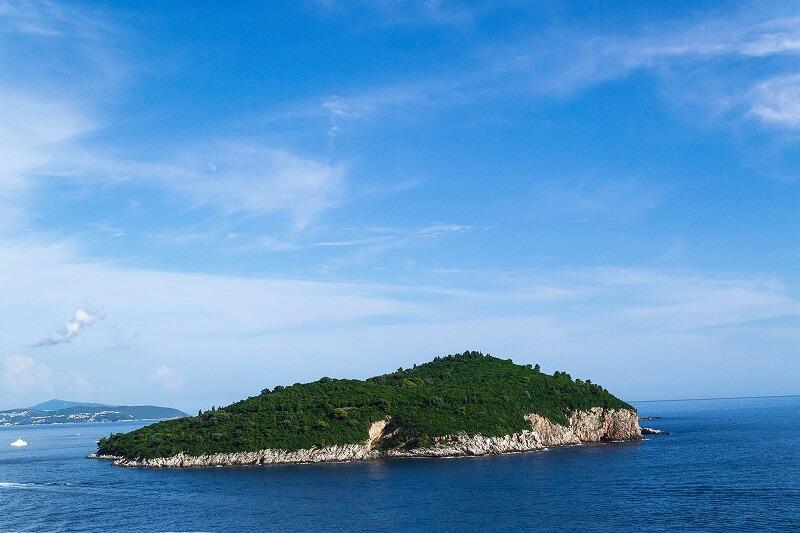 Тур в Дубровник
