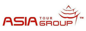Туроператор Asia Tour Group