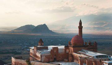 Гарячі путівки в Туреччину на двох