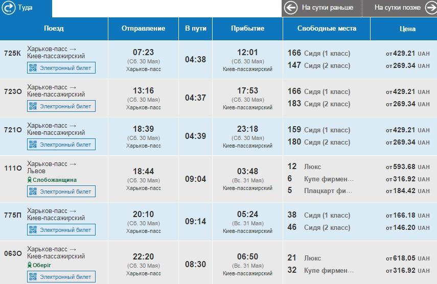Купить авиабилеты дешево из харькова билет на самолет бремен рига