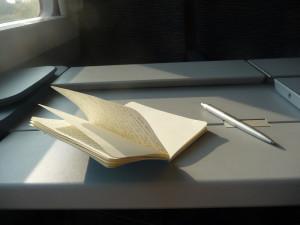 бизнес-путешествия поездом