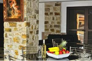 Vergi City Hotel, горячий тур на Кипр