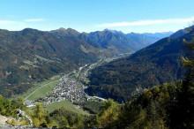Тур в Краньска-Гора