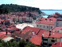 Тур в Порторож
