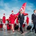 прямые вылеты в Стамбул из Запорожья и Харькова