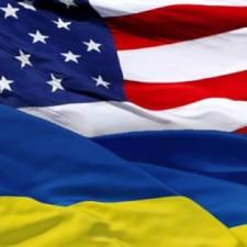 соглашение между Америкой и Украиной