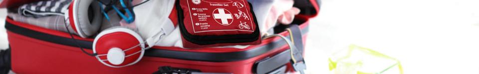 Как оформить медицинскую страховку для выезда за границу